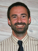 Andrew Arroyo