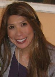 Dina Maramba