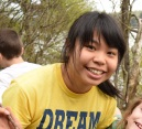 Jessica Zeng